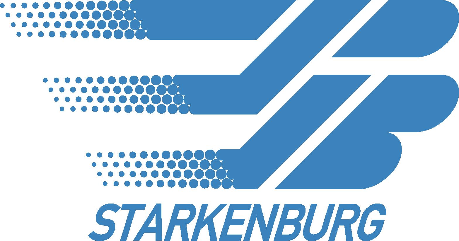 PRO BAHN Starkenburg e.V.