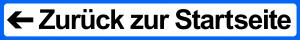 zurueckz-startseite