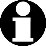 info_t