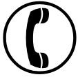 telefon02
